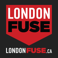 London Fuse