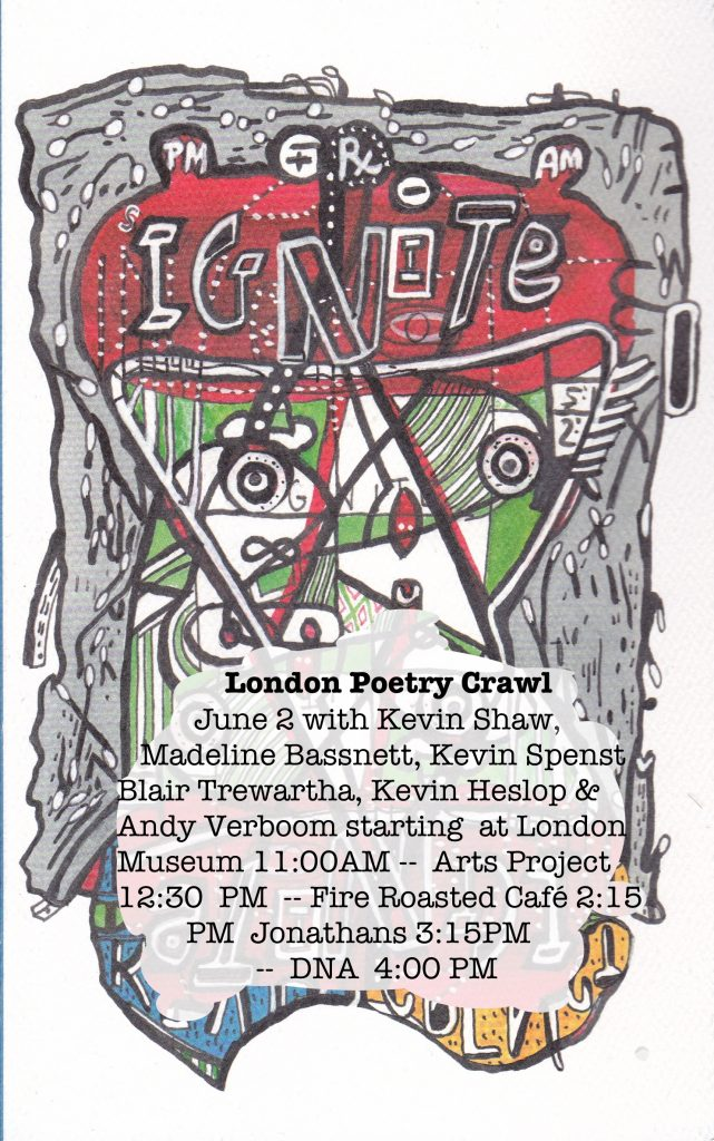 london_poetry_crawl_poster