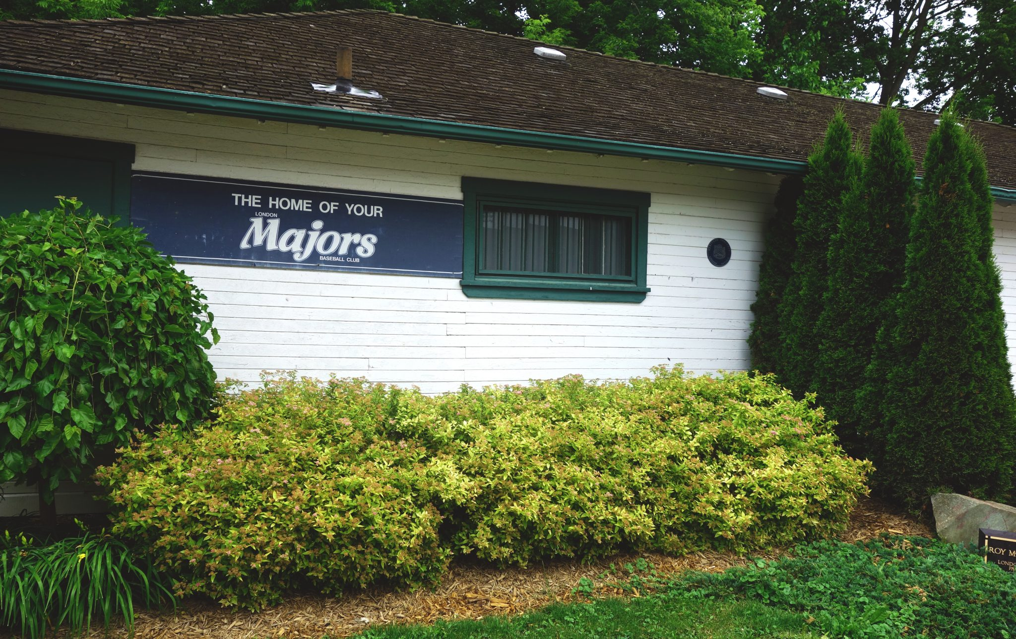 5 Facts You May Not Know About Labatt Park