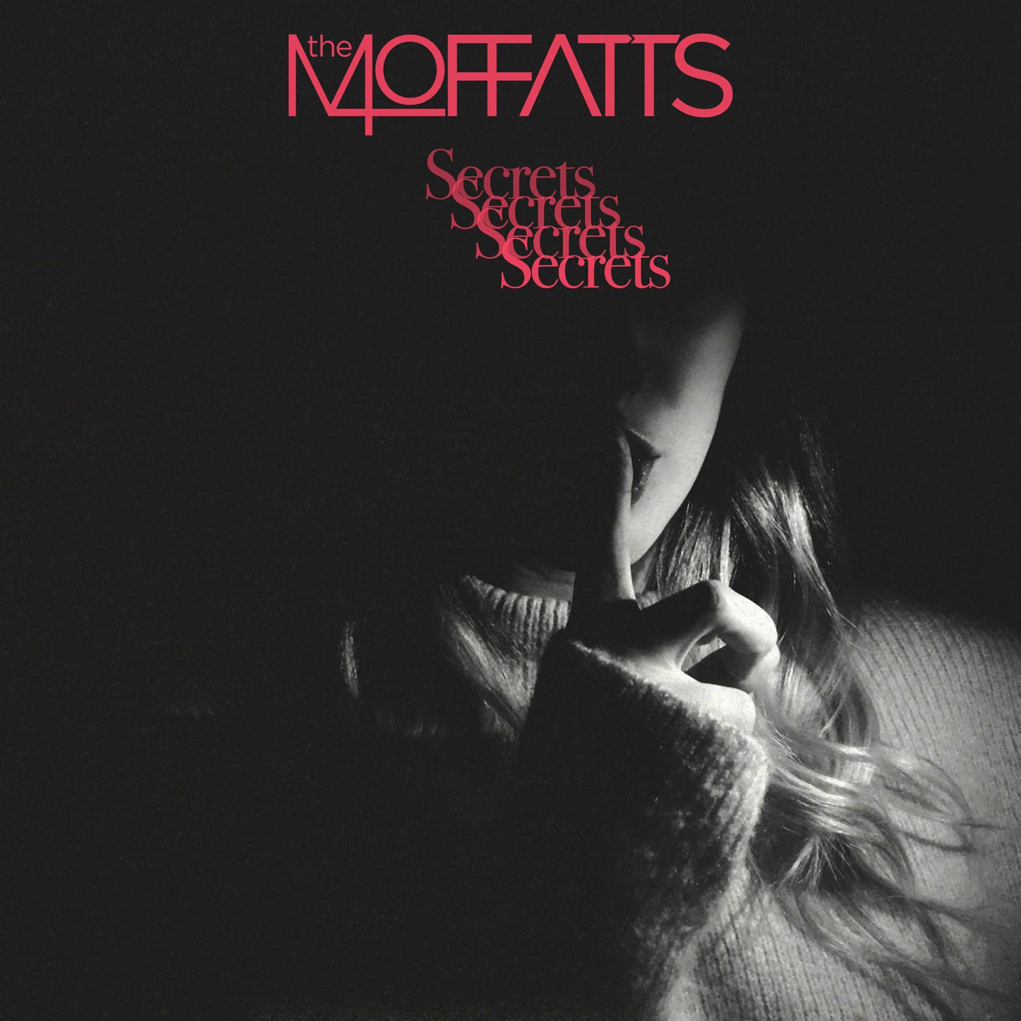 Secrets, the newest single from The Moffatts, from the album of the same name.