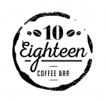10Eighteen Coffee Bar