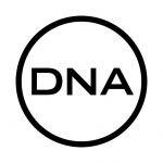 DNA Gallery