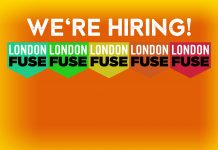 LondonFuse Hiring London ON