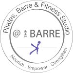 @ The Barre – Pilates, Barre & Fitness Studio