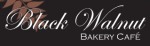 Black Walnut Bakery Cafe