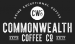 Commonwealth Coffee