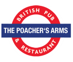 The Poacher's Arms British Pub and Restaurant