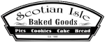 Scotian Isle Bakery and Cafe