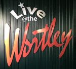 Wortley Roadhouse