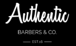 Authentic Barbers and Co.