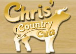 Chris' Country Cuts